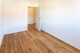 4-Zimmer-Wohnung mit Balkon und Loggia - Photo 16