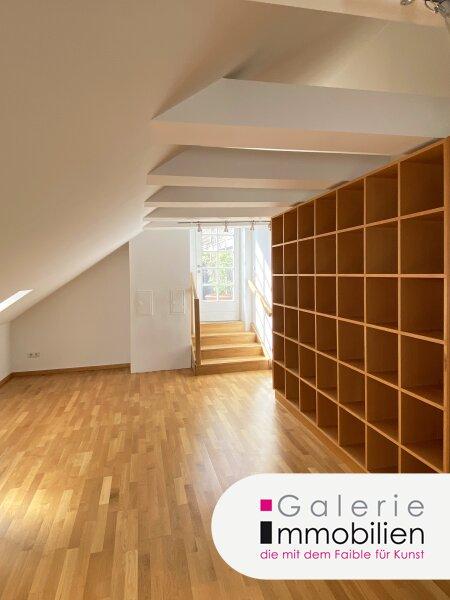 Residenz bei der Mariahilferstraße Objekt_34558 Bild_119
