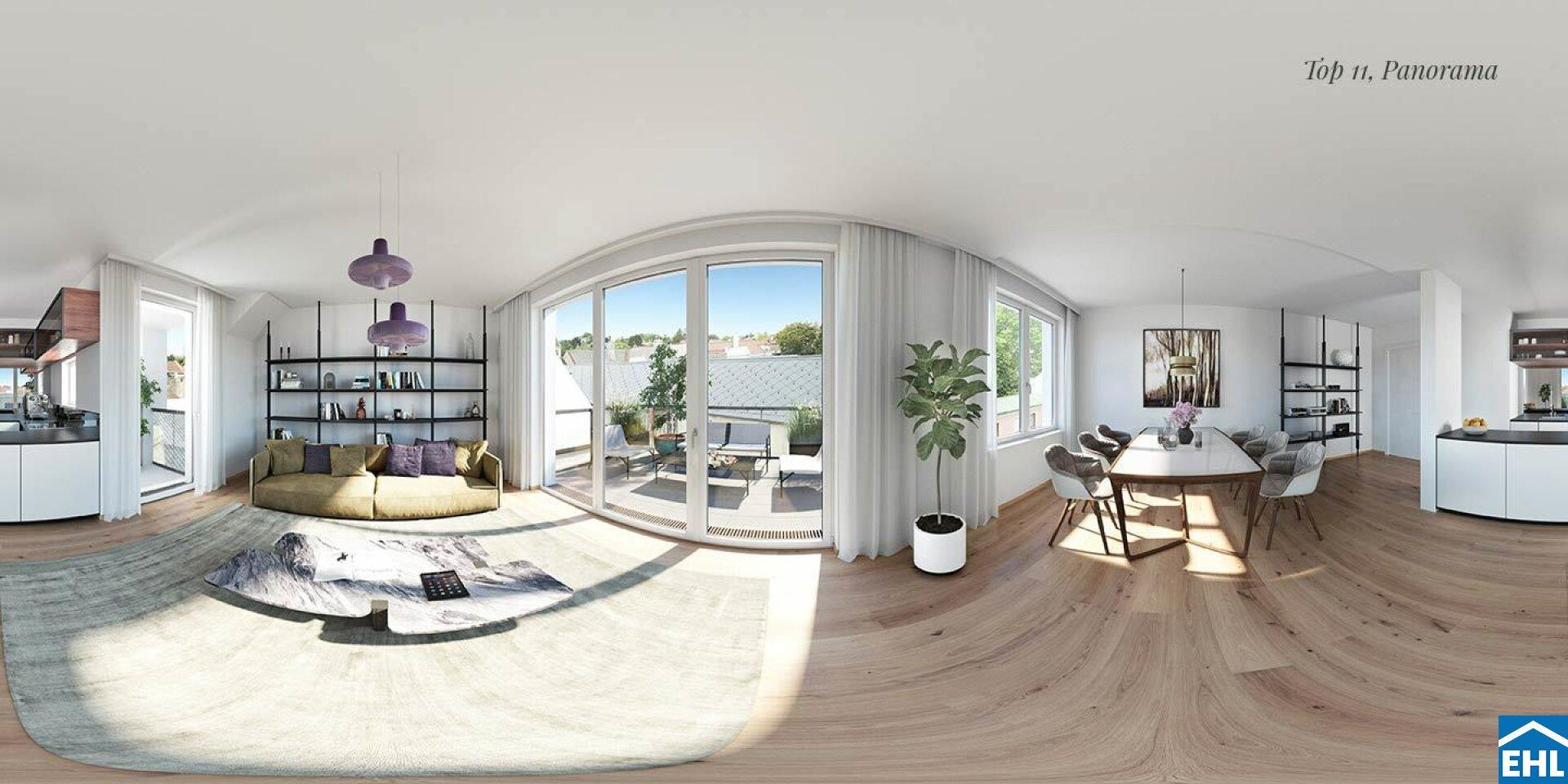 Winzenz-Top11-Panorama.jpg