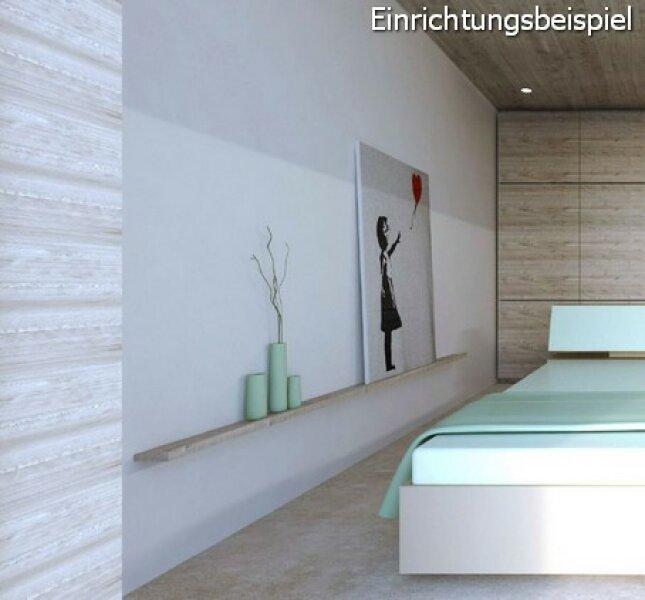 Eigentumswohnung, 6345, Kössen, Tirol