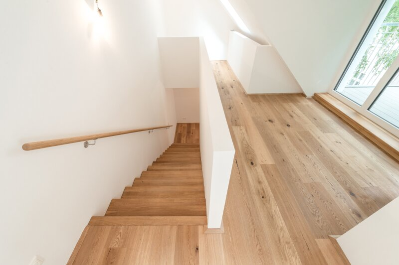 ++NEU** Ausgebautes Hofgebäude + Garten in **Bestlage** 1030 Wien **RARITÄT** /  / 1030Wien / Bild 10
