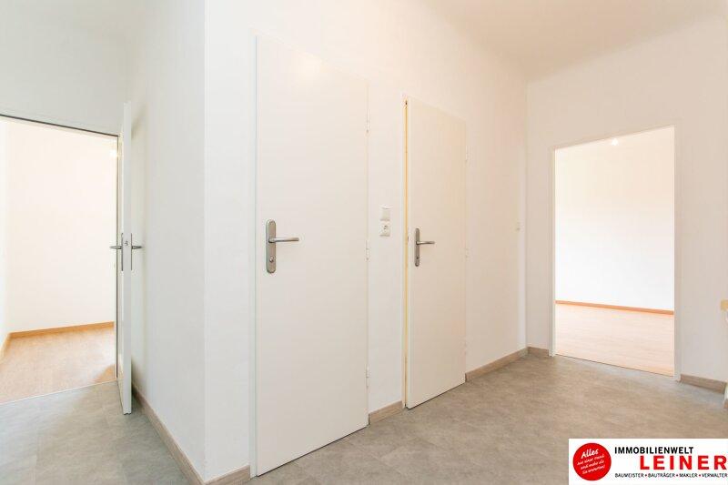 Schwechat - 2 Zimmer Eigentumswohnung Erstbezug nach Renovierung Objekt_11211 Bild_210