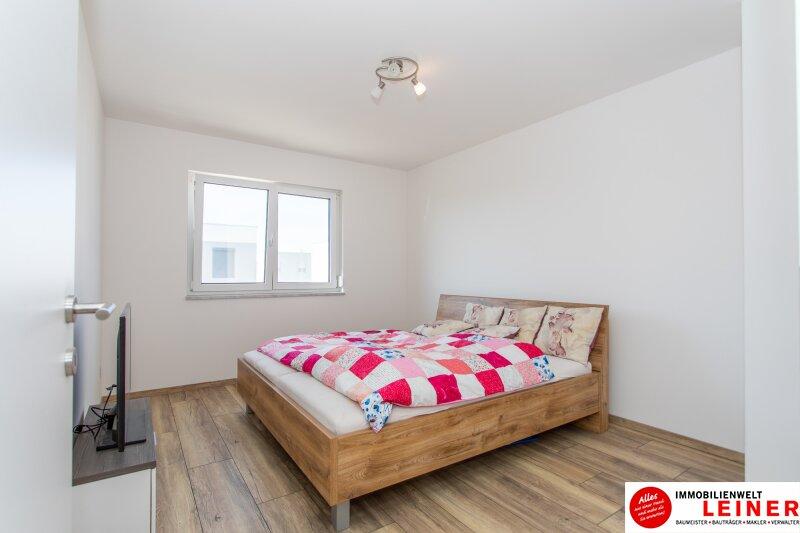 2433 Margarethen am Moos - Wien Nähe! Neues - hochwertig ausgestattetes Einfamilienhaus auf 432m² Eckgrundstück mit Whirlpool und großer Garage! Objekt_10805 Bild_376