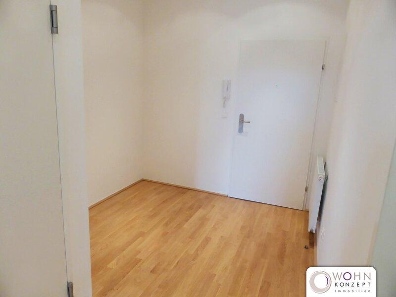 Unbefristeter 82m² Altbau mit Einbauküche und Lift! /  / 1160Wien / Bild 9