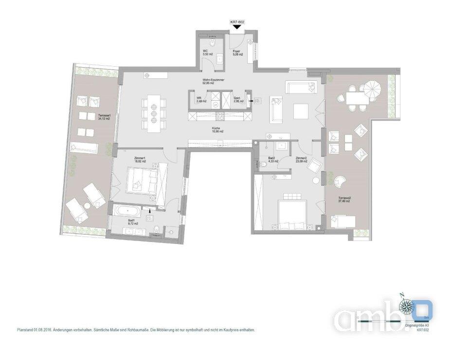 Plan_KR7_602_1.jpg