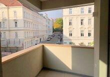 CG 9 - Wohnen im Cottageviertel! ERSTBEZUG Whg. mit Balkon!