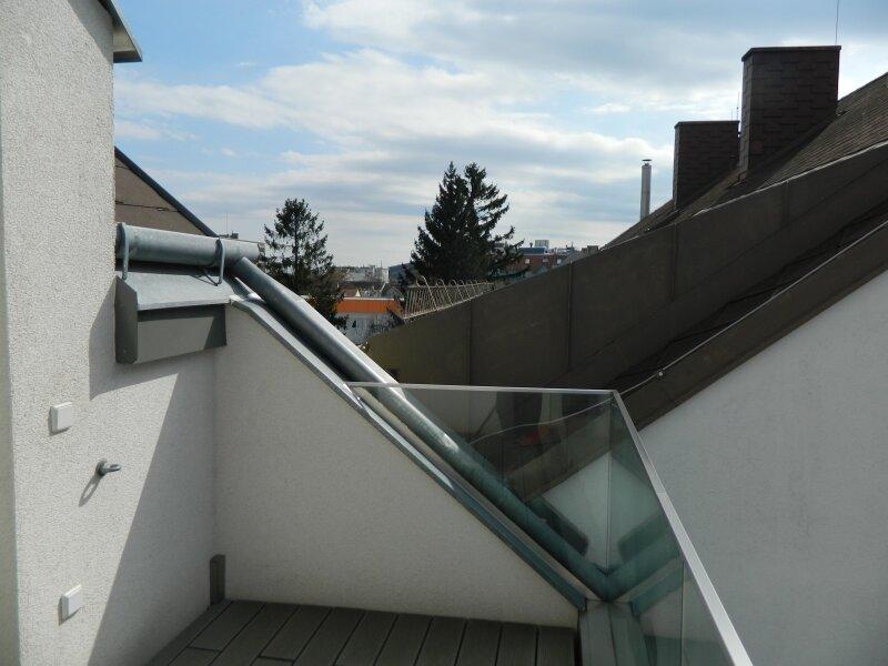 Terrassenwohntraum /  / 2340Mödling / Bild 3