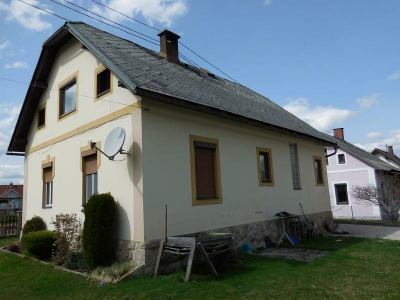 Haus, 9162, Ferlach, Kärnten