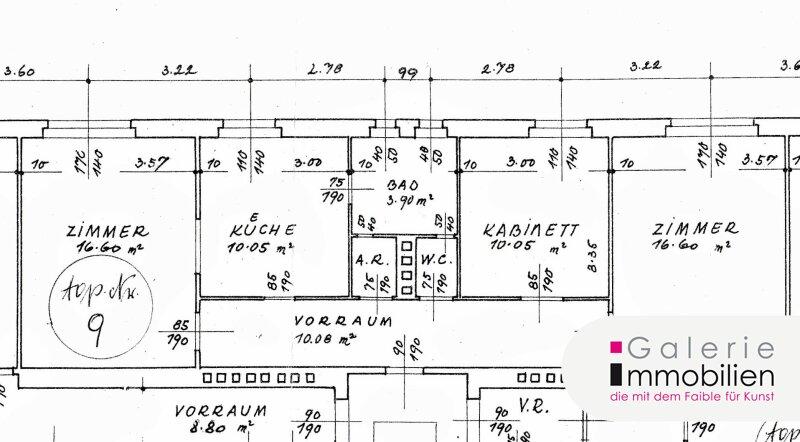Grünruhelage - Sanierte 3-Zimmer-Neubauwohnung mit traumhaftem Gemeinschaftsgarten Objekt_35153 Bild_162