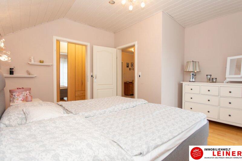 ACHTUNG KAUFANBOT LIEGT VOR! Wienerherberg bei Wien - Einfamilienhaus mit ca. 192 m² Wohnnutzfläche Objekt_11234 Bild_529