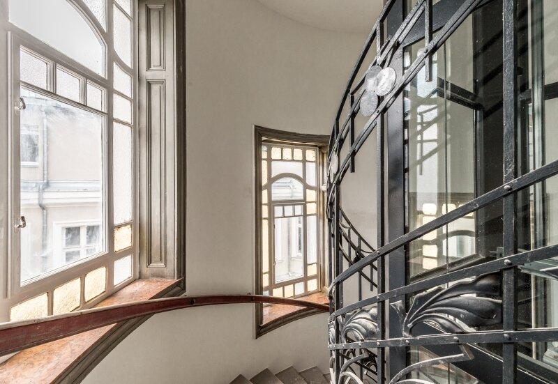 ++NEU++ DG-Erstbezug, wunderschönes Haus!, große Wohnküche! /  / 1020Wien / Bild 12