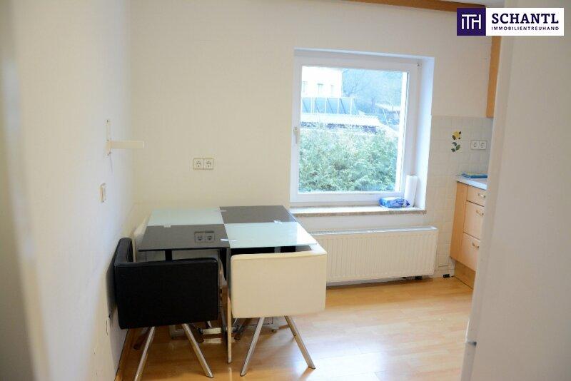 Neuer Preis: Komfortables Einfamilienhaus mit Garten + Terrasse + 5 Zimmer in Ruhelage in Graz-Andritz! /  / 8045Graz / Bild 4