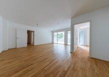 82 m², 3-Zimmer Wohnung + 30 m² Balkon Hofseite, Erstbezug Hoch-Exklusive und Moderne Wohnung, 2.Stock  im Herzen von Favoriten!!