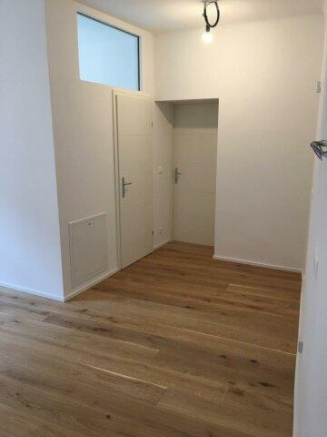 Foto von Wuderschöne 4 Zimmer Neubauwohnung 1090 Wien (Zum mitgestalten!)