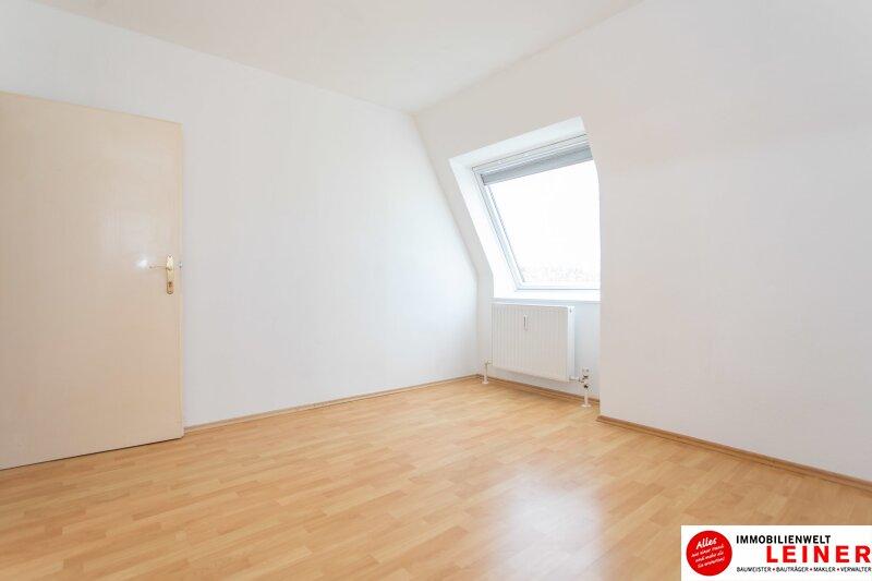 1110 Wien - Eigentumswohnung mit Weitblick Objekt_10005 Bild_540
