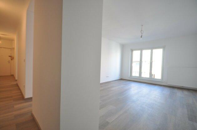Foto von !!NEU!! Hochwertige 5-Zimmer Neubauwohnung 1090 Wien (Zum Mitgestalten!!)