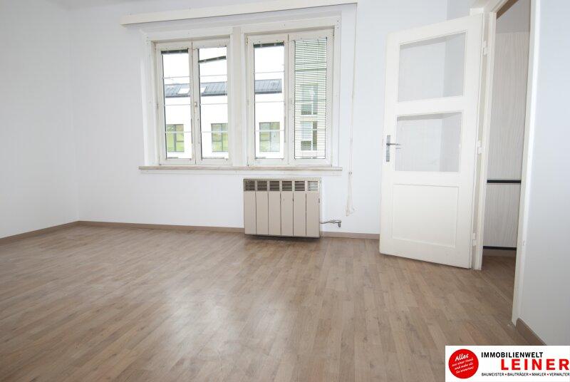 Schwechat -  nette 2 Zimmer Mietwohnung Nähe Bahnhof und Flughafen! Objekt_11409 Bild_150
