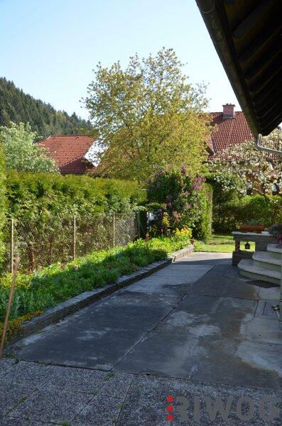 Familienhaus mit idyllischem Garten - Klagenfurt Ost! /  / 9064Pischeldorf / Bild 6