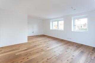 Sonnige 4-Zimmer-Terrassenwohnung - Photo 18