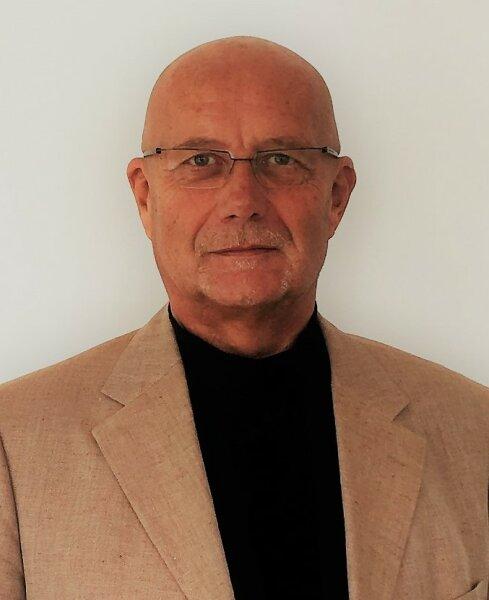 Kurt Hirmke