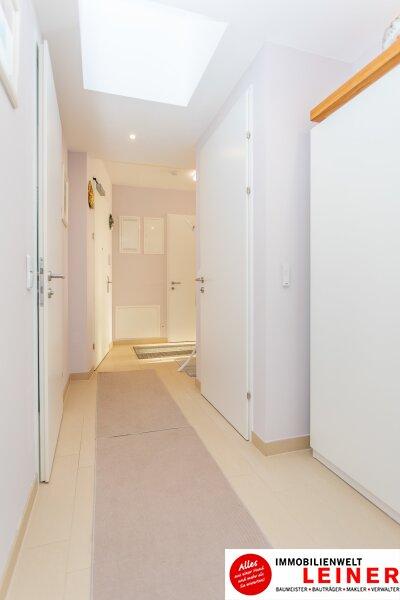 2 Zimmer Penthouse am Alanovaplatz - Hier ist Ihr neues Zuhause! Objekt_10059 Bild_569