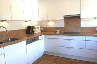 Eine 5 Zimmer 115 m² Wohnung mit der Möglichkeit der Aufteilung auf 2 separate Wohneinheiten in Imst zu verkaufen!