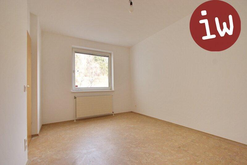 3-Zimmer Mietwohnung mit Südloggia Objekt_559 Bild_35