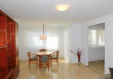 3 Zimmer Familienwohnung  mit Loggia in sehr guter Ruhelage 1100 Wien - möbliert - ab sofort