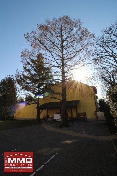 Atemberaubende Dachgeschoß-Maisonette mit Terrasse in Historischer Villa mit Blick in den Wienerwald! /  / 3002Purkersdorf / Bild 10
