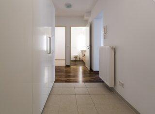 Moderne 2-Zimmer-Stadtwohnung - Photo 7