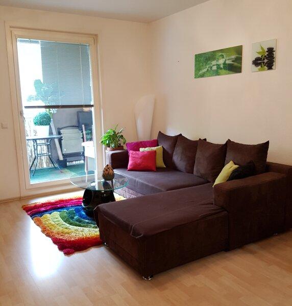 Sehr gemütiche 2-Zimmer Wohnung mit Loggia zum verkaufen /  / 1100Wien / Bild 2