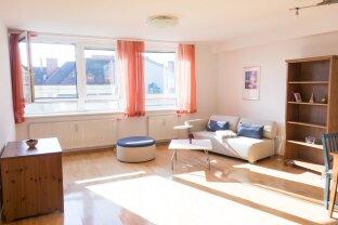 Helle, moderne 2 Zimmer Neubauwohnung zu verkaufen!