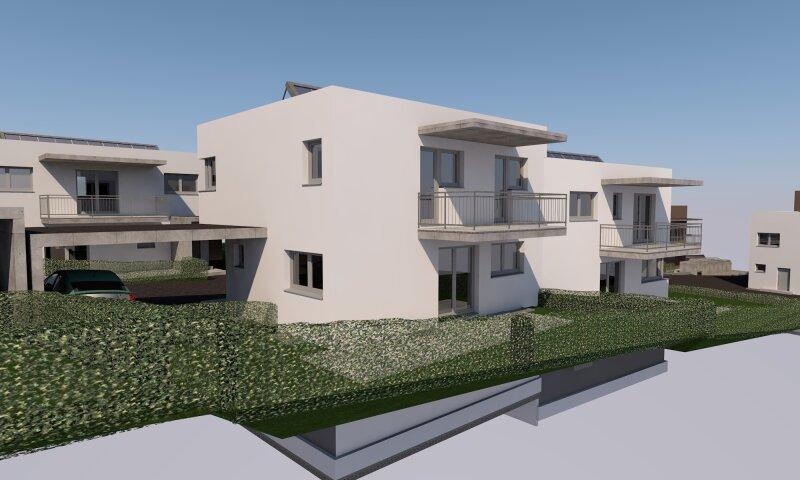 Haus, 6401, Inzing, Tirol