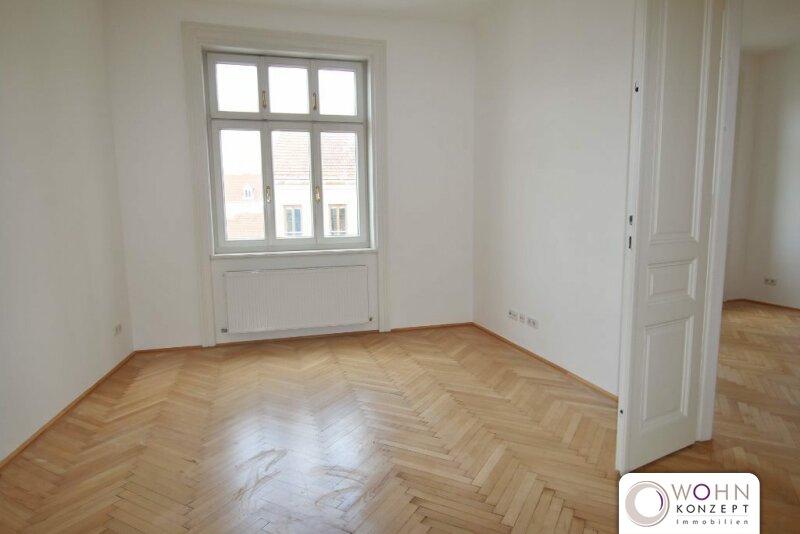 3 Zimmerwohnung WG-geeignet nähe Elterleinplatz /  / 1170Wien / Bild 4