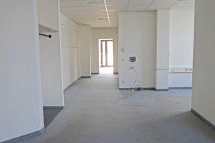 Moderne Bürofläche mit Terrasse in urbaner Lage Hütteldorfs!