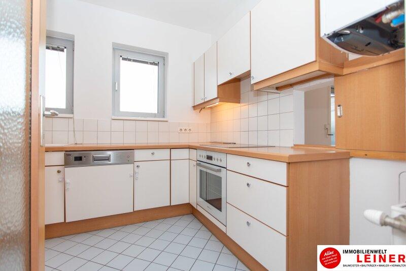 Ebergassing - 3 Zimmerwohnung im Zentrum Objekt_10004 Bild_523