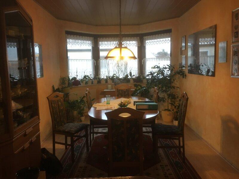 Eigentumswohnung, 7423, Pinkafeld, Burgenland