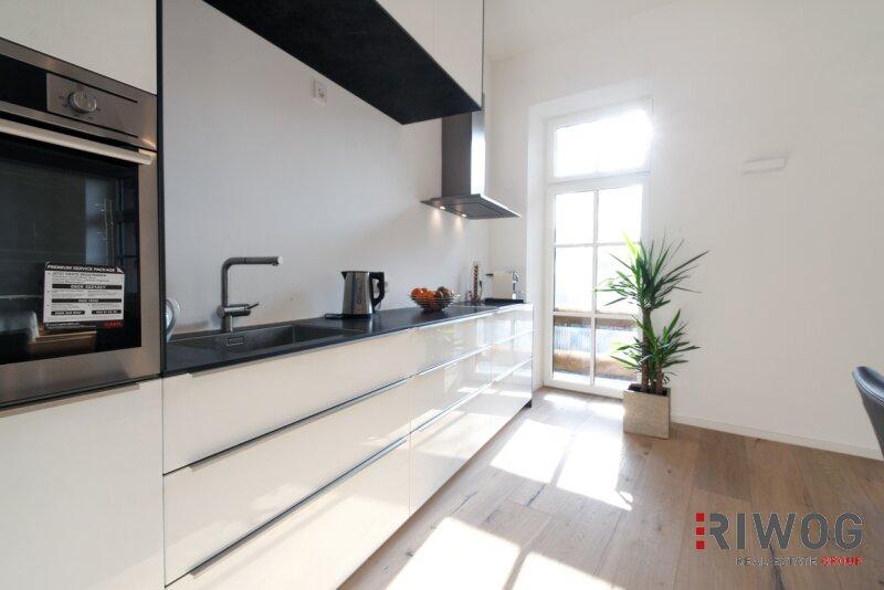 Sanierungsbedürftiges Einfamilienhaus Rohdachboden ausbaufähig perfekte Raumaufteilung