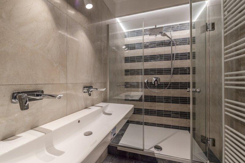 ++NEU++ Top-sanierter ERSTBEZUG, 3-Zimmer ALTBAUwohnung in gefragter Lage! hochwertige Ausstattung! /  / 1030Wien / Bild 2