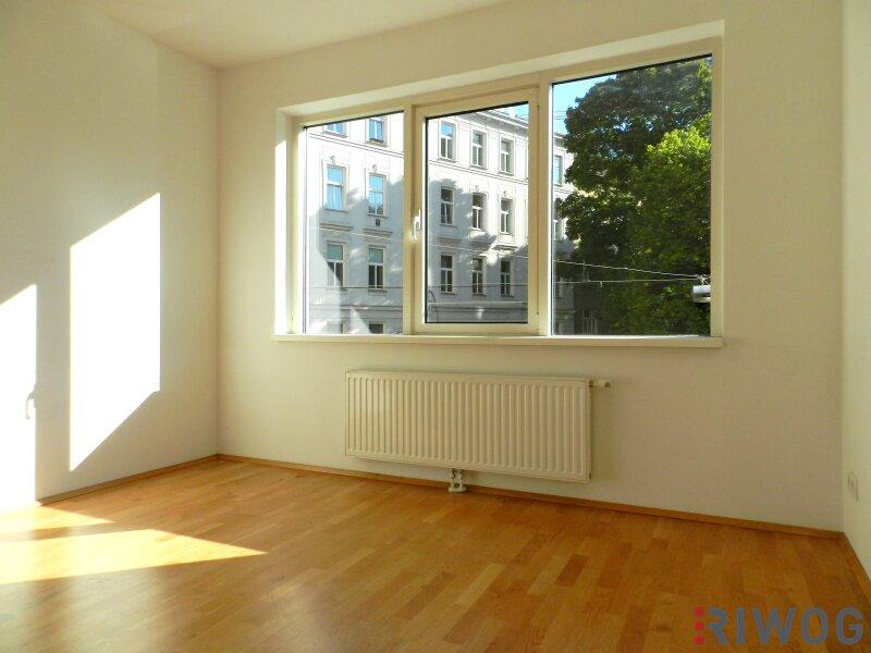 **Sonnige 3 Zimmer-Wohnung in Schottenfeld**