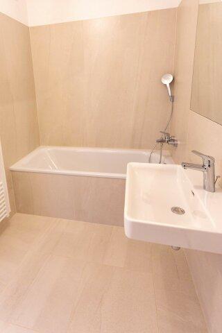 Neuwertige 3-Zimmer-Terrassenwohnung - Photo 27