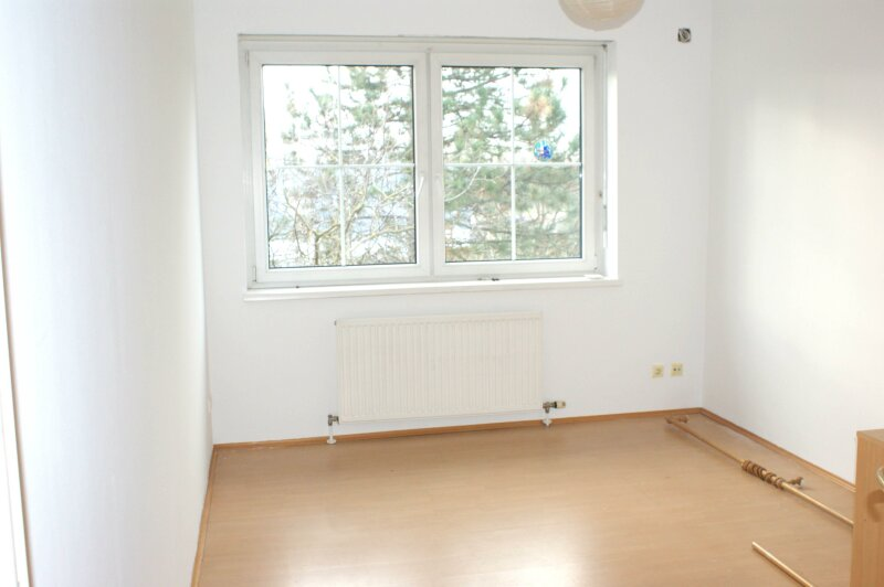 Charmantes Reihenhaus // charming rowhouse available for rent /  / 1210 Wien / Bild 3