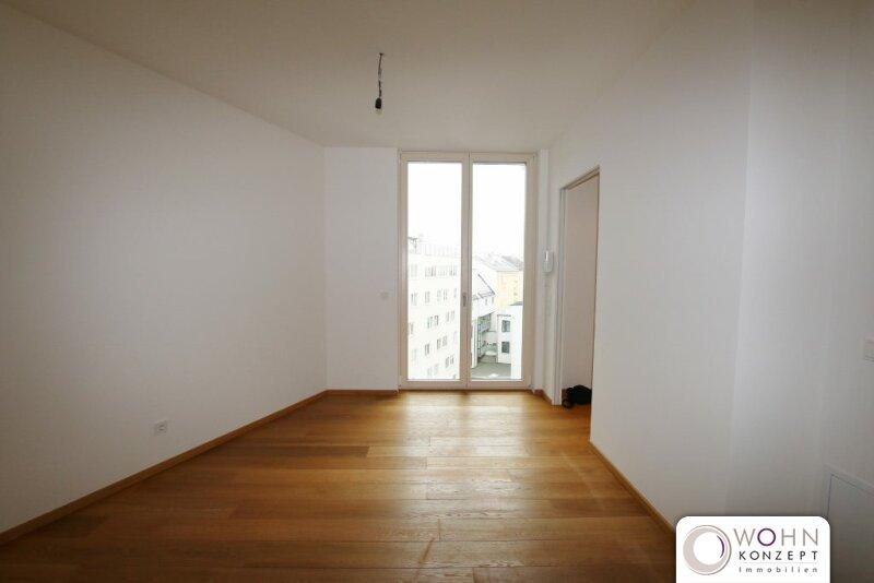 Moderne Dachwohnung  in 1050 Wien /  / 1050Wien / Bild 2