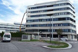 Studenten-Hit in Krems