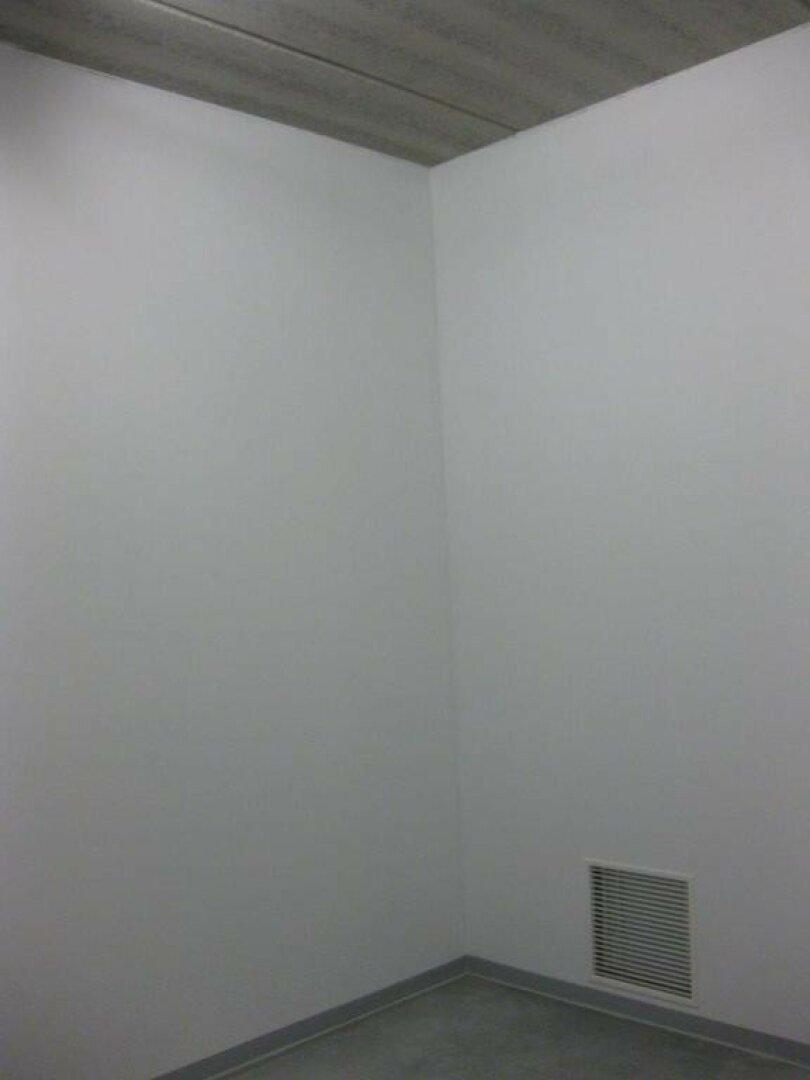 Praktische Archivflächen im 1.OG