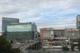 CITY-Apartment in TOPZUSTAND + nächst Rotenturmstraße + IDEAL für Zwei!