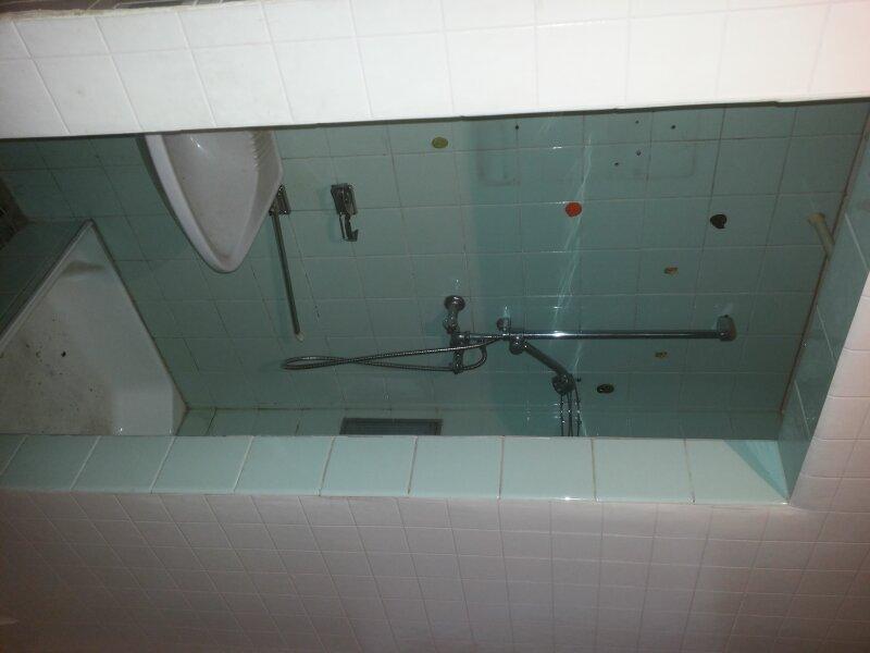 RUHIGER ALTBAU - 3 Zimmer Wohnung - U3 Nähe - Lift /  / 1150Wien / Bild 9