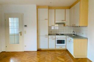 Schöne 2,5-Zimmer-Maisonette in Sinabelkirchen