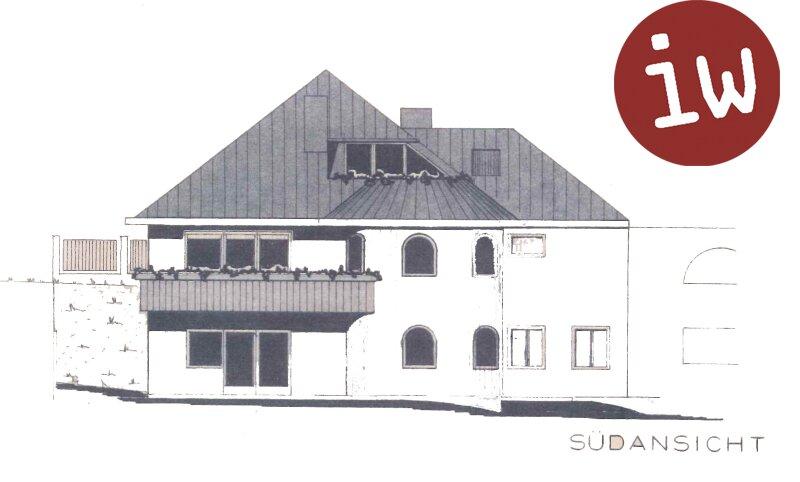 Klassische Villa,  exzellente Lage, sensationelle Fernsicht Objekt_505 Bild_52