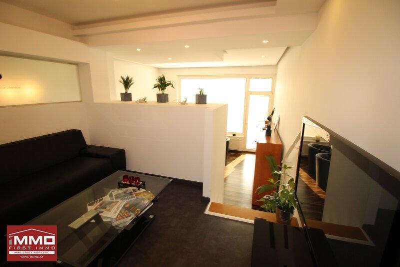 Schöne und sonnige 1,5 Zimmer Wohnung mit großer Loggia! /  / 1100Wien / Bild 4
